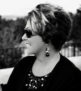 Sally Rutledge-Ott, ACE, NFPC